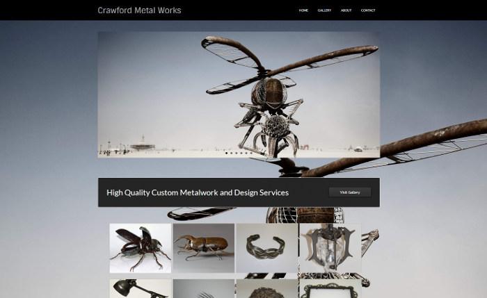 crawfordmetalworks